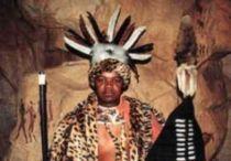 King Chaka
