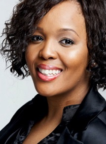 Tumi Morake | Hands on Promotions